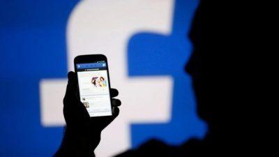 Фејсбук отстрани седум милиони објави со лажни информации за коронавирусот