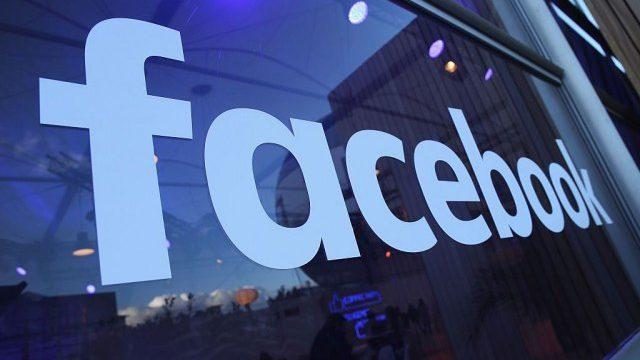 Francuskiot-ogranok-na-Fejsbuk-kje-plati-104-milioni-evra-danochen-dolg.jpg