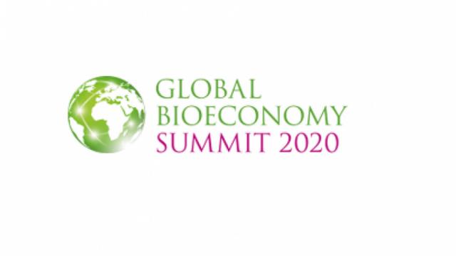 GLOBAL-BIOECONOMY-SUMMIT-2020.png