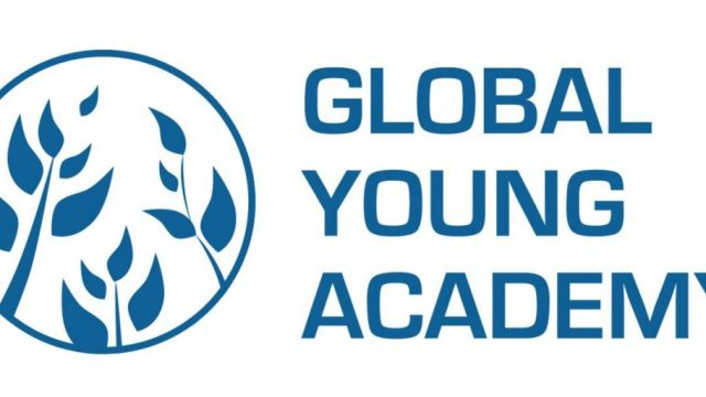 Global-Young-Academy-Membership-Call-for-2021-in-Japan.jpg