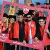 Квалитетното образование како почетна точка за успешна професионална кариера