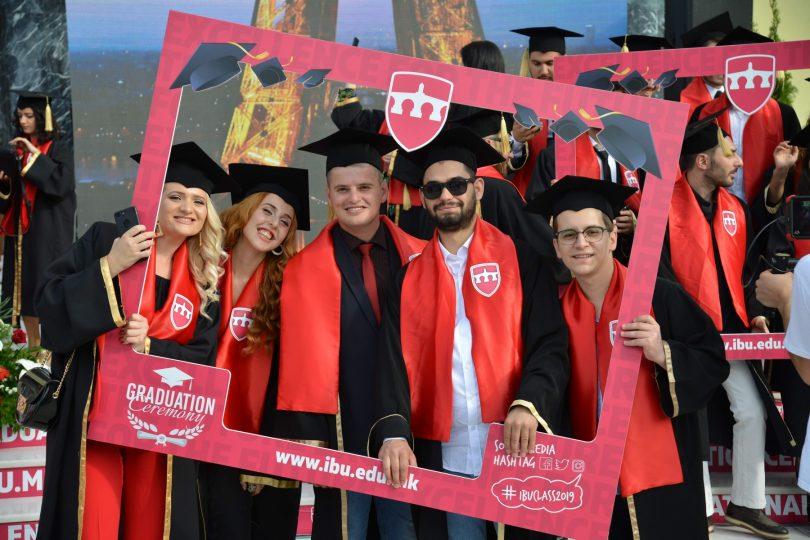 IBU-Scholarships.jpg