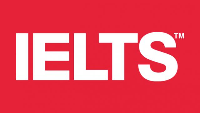 IELTS-Course-Scholarship.png