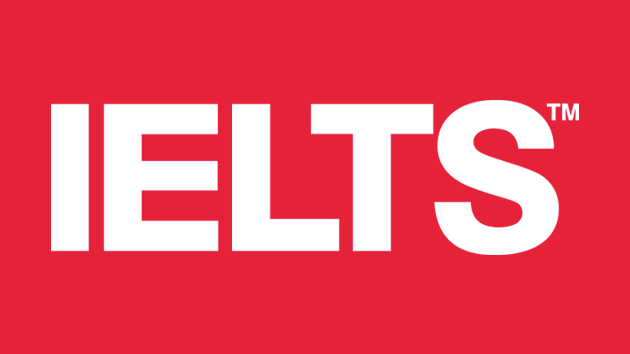 IELTS-Course-Scholarship.png