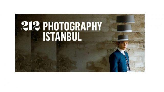 INTERNATIONAL-212-ISTANBUL-PHOTOGRAPHY-FESTIVAL.jpg