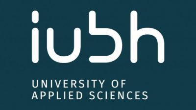 IUBH University of Applied Sciences Online Scholarships for International Students in Germany