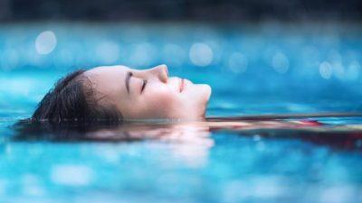 Истражувањата потврдуваат: Луѓето кои живеат покрај вода се посреќни од останатите