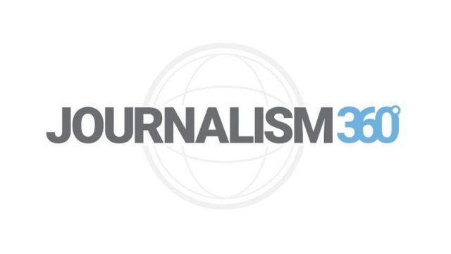 JOURNALISM-360-CHALLENGE.jpg