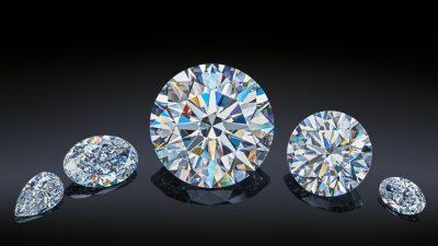 МОДЕРНА АЛХЕМИЈА: Белгиска Хијари произведе 100 отсто вештачки дијамант