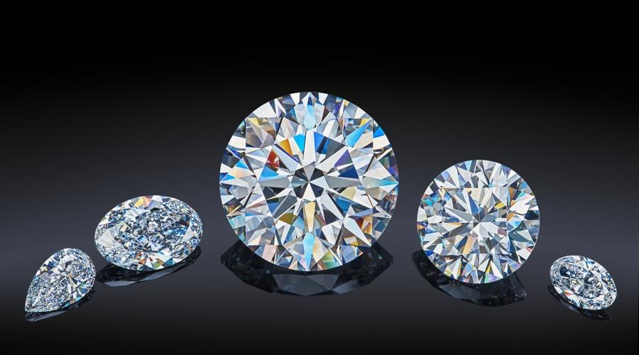 MODERNA-ALHEMIJA-Belgiska-Hijari-proizvede-100-otsto-veshtachki-dijamant.jpg