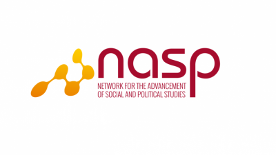 PH.D. Programme in Political Studies – Network for the Advancement of Social and Political Sciences (NASP)
