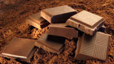 Никогаш не го чувајте чоколадото на ова место во домот, повторуваме – никогаш!
