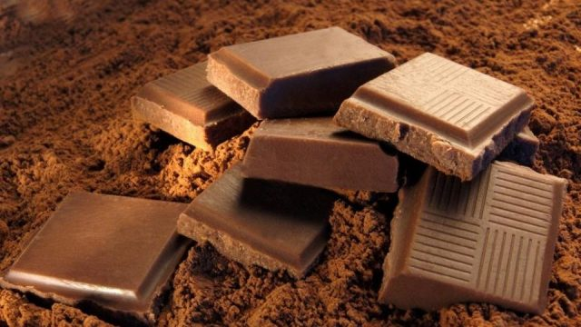 Nikogash-ne-go-chuvajte-chokoladoto-na-ova-mesto-vo-domot-povtoruvame-nikogash.jpg