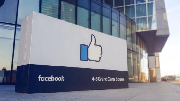 Nova-platforma-na-Fejsbuk-za-sledenje-na-amerikanskite-pretsedatelski-izbori.jpg