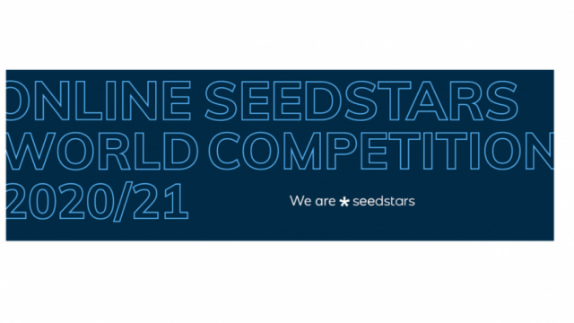 ONLINE-SEEDSTARS-WORLD-COMPETITION-202021.png