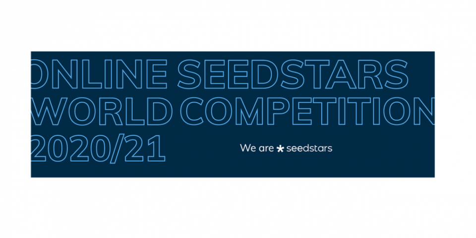 ONLINE-SEEDSTARS-WORLD-COMPETITION-202021.png