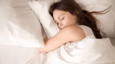 Овие трикови за подобар сон на многумина им се потребни
