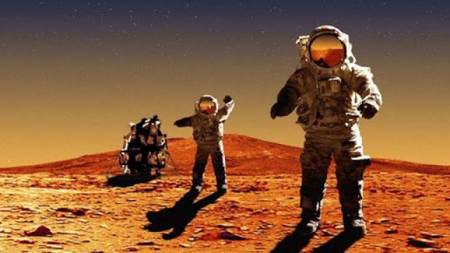 PAT-KON-MARS-Tehnichkite-predizvici-se-resheni-konechnata-odluka-ja-nosi-politikata.jpg