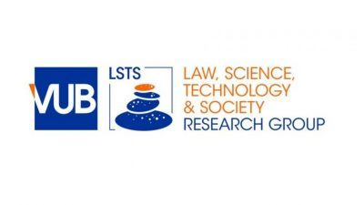 PhD on Big Data, Democracy and Fundamental Rights in Belgium