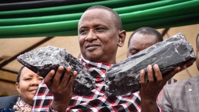 Rudar-od-Tanzanija-stana-milijarder-preku-nokj.jpg