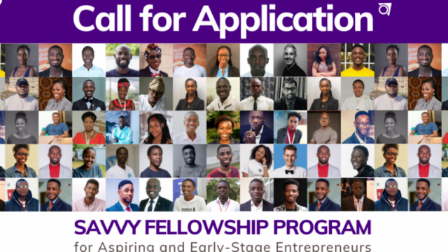 Savvy-Fellowship-Program-for-Aspiring-and-Early-Stage-Entrepreneurs.png