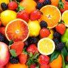 Сите знаеме дека е здраво да се јаде овошје и зеленчук, но со овие потези правиме големи грешки