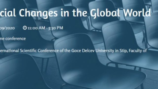Socijalni-promeni-vo-globalniot-svet-sedmoto-izdanie-onlajn-na-3-i-4-septemvri.jpg