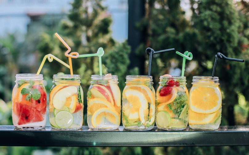Summer-drinks.jpg