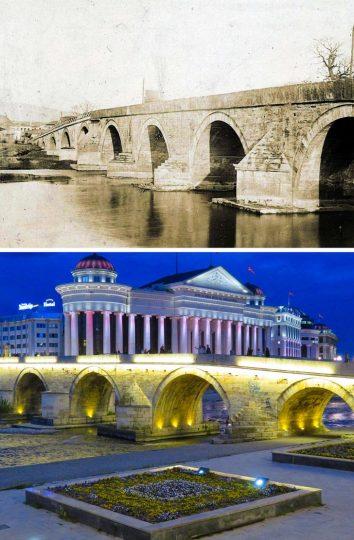 Svetski-poznat-sajt-objavi-20-fotografii-od-impozantni-gradbi-i-nivnata-promena-so-tekot-na-godinite-megju-niv-i-Kameniot-most.jpg