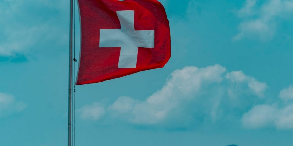 Swiss-Government-Excellence-Scholarships-for-Foreign-Scholars-and-Artists-20212022.jpg