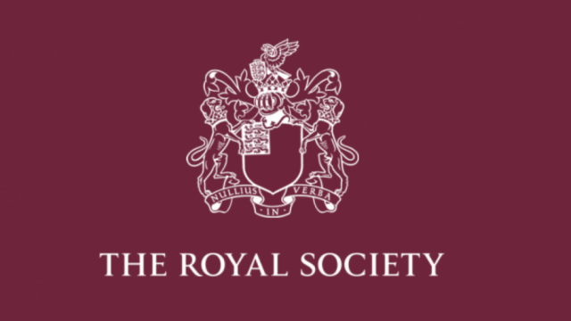 The-Royal-Society-Entrepreneur-in-Residence-EiR-Grants.png