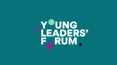 The Young Leaders' Forum – Innovation, Environment, Future