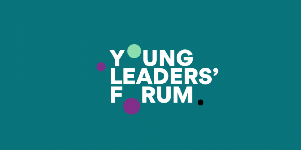 The-Young-Leaders-Forum-Innovation-Environment-Future.png