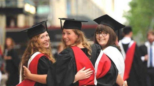 Top-10-Scholarships-in-Switzerland-for-International-Students.jpg
