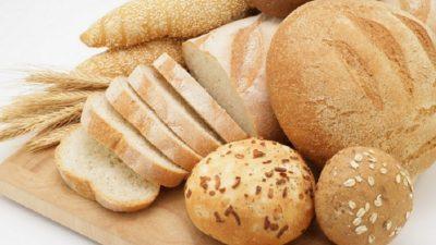Три магични промени кои ќе му се случат на вашиот организам кога ќе престанете да јадете бел леб