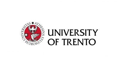 UNIVERSITY OF TRENTO PHD PROGRAMME IN PHYSICS