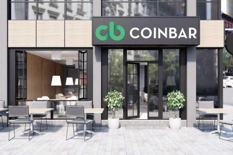 Vo-Rim-otvoren-prviot-bitkoin-bar.jpg
