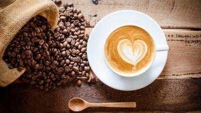 Зошто кафето и млекото не смеат да се мешаат