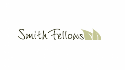 2021 SMITH POSTDOCTORAL FELLOWSHIP IN CONSERVATION RESEARCH