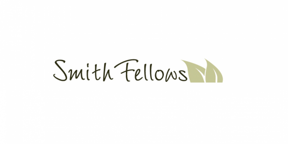 2021-SMITH-POSTDOCTORAL-FELLOWSHIP-IN-CONSERVATION-RESEARCH.png