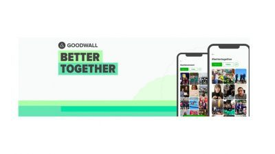 BETTER TOGETHER – GLOBAL ONLINE PROGRAM
