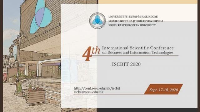 Beshe-odrzana-CHetvrtata-megjunarodna-nauchna-konferencija-za-delovni-i-informatichki-tehnologii-za-vlijanieto-na-pandemijata-kovid-19-vrz-ekonomijata.png