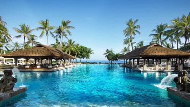 Besplatno-patuvanje-Se-baraat-4.400-turisti-koi-kje-go-vratat-zivotot-na-ostrovot-Bali.jpg