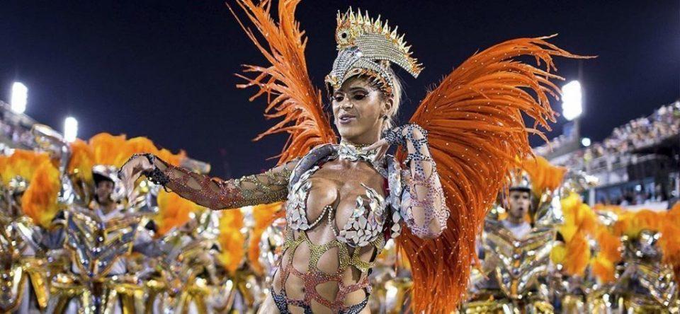 Brazil-Koronavirusot-go-odlozuva-i-Karnevalot-vo-Rio-vo-fevruari-2021-va.jpg