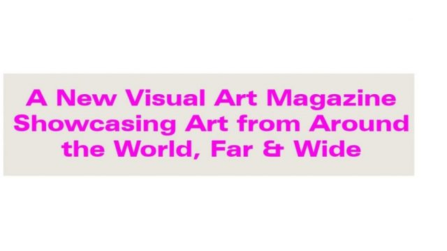 CALL-FOR-SUBMISSIONS-VAST-MAGAZINE-ISSUE-2.jpg