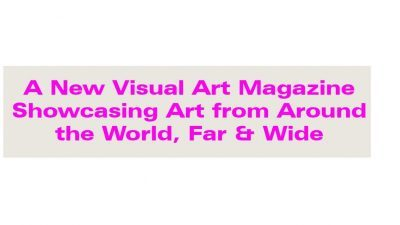 CALL FOR SUBMISSIONS: VAST MAGAZINE ISSUE 2