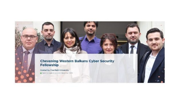CHEVENING-WESTERN-BALKANS-CYBER-SECURITY-FELLOWSHIP.jpg
