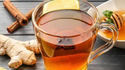 Чај за намалување на апетитот: Консумирајте го наместо вечера и нема да чувствувате глад