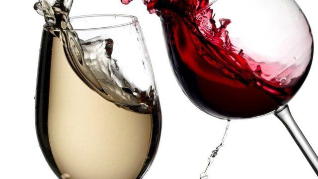 CHasha-crno-vino-Pomaga-za-eden-od-najgolemite-zdravstveni-problemi.jpg