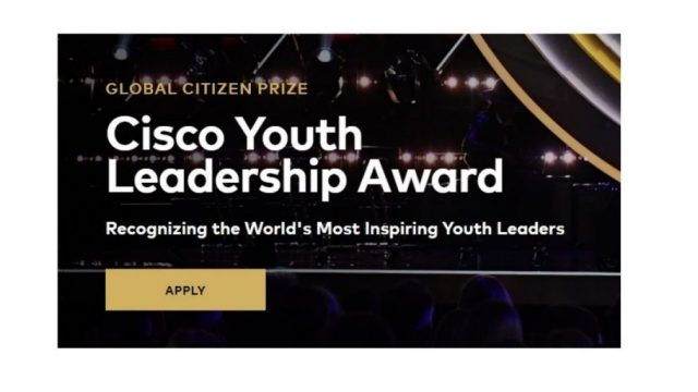 CISCO-YOUTH-LEADERSHIP-AWARD.jpg